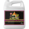 Advanced Nutrients Voodoo Juice 4L,  pożyteczne bakterie