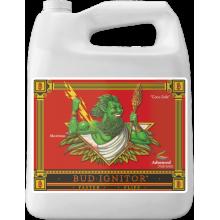Advanced Nutrients - Bud Ignitor 0-1-2  4L