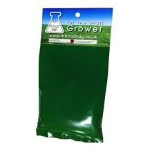 Smart Bag CO2 Propa