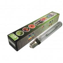 Lampa HPS 400W SUNMASTER Dual