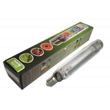 Lampa HPS 1000W SUNMASTER Dual