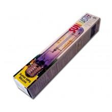 HPS 600W SUNMASTER Super Deluxe