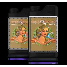 Advanced Nutrients - Sensi Bloom A&B 1L