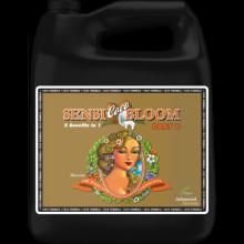 Advanced Nutrients Sensi Coco Bloom A/B 2x4L