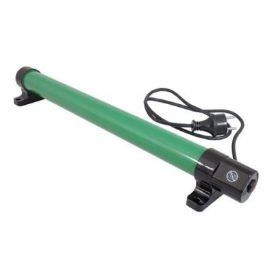 Grzejnik rurowy ECOHEAT 80W 608mm