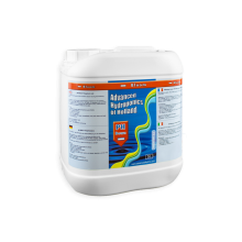 Advanced Hydroponics of Holland pH Down Bloom 5L, regulator obniżający pH, na kwitnienie