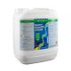 Advanced Hydroponics of Holland pH Down Grow 5L