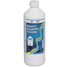 Advanced Hydroponics of Holland pH Up 1L