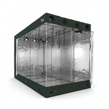 Growbox RoyalRoom C400H 400x200x250cm, namiot do uprawy