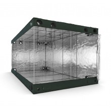 Growbox RoyalRoom C600H 600x300x250cm, namiot do uprawy