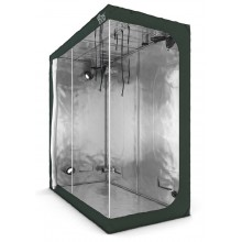 Growbox DiamondRoom High DM240L 240x120x250cm, namiot do uprawy