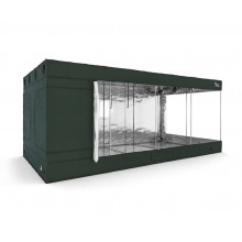 Growbox RoyalRoom C480 480x240x200cm, namiot do uprawy