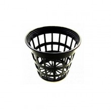 Basket for hydro systems, fi 80mm