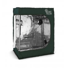 Growbox RoyalRoom Classic C60SM 60x40x80cm, namiot do uprawy