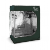 Growbox RoyalRoom Classic C60SM 60x40x80cm