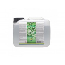 Advanced Hydroponics of Holland Advanced PK 1L
