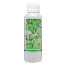 Advanced Hydroponics of Holland Advanced PK 250ml, nawóz na kwitnienie