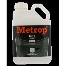Metrop MR1 Grow 5L, mineralny nawóz na wzrost