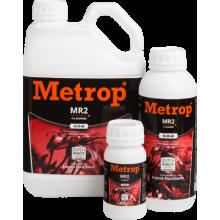 Metrop MR2 Bloom 250ml, mineralny nawóz na kwitnienie