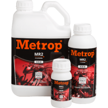 Metrop flower fertilizer MR2 5L