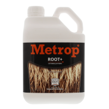 Metrop Root+ 250ml, root stimulator