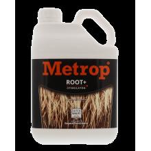 Metrop Root+ 5L, mineralny stymulator korzeni