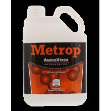 Metrop AminoXtrem 5L, mineralny stymulator kwitnienia