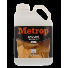 Metrop MAM 1L