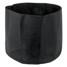 TEXPOT Fabric Pot 3L