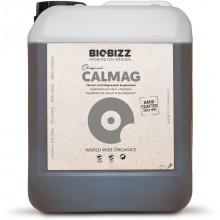 BioBizz CALMAG 5L, extra Calcium and Magnesium