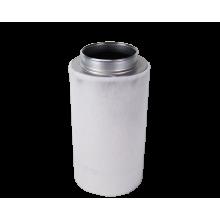 Prima Klima Eco-Line fi250mm, 960-1300m3/h, filtr węglowy