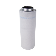 Prima Klima Eco-Line fi250mm, 1300-2200m3/h, filtr węglowy