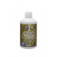 General Organics Root Booster 500ml