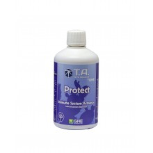 Terra Aquatica Protect 250ml, stymulator układu odpornościowego