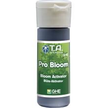 Terra Aquatica Pro Bloom 60ml, stymulator kwitnienia