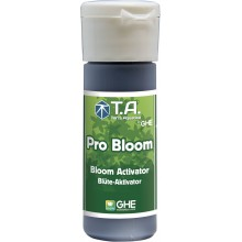 Terra Aquatica Pro Bloom 60ml