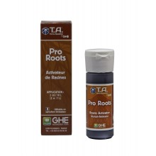 Terra Aquatica Pro Roots 30ml