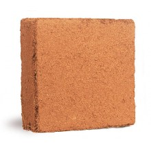 Coco Block 70L