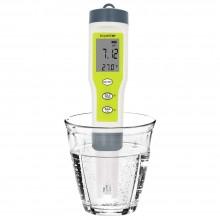 Elektroniczny Miernik pH (pH-Metr) MILWAUKEE PH55 (dawna Subota)