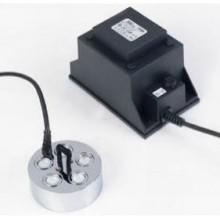 VF Kraków Ultrasonic humidifier 1600ml / h