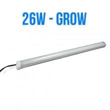 VF Krakow TLED Bloom 42W 3000K lamp, for flowering