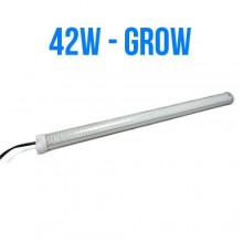 VF Krakow TLED Grow 42W 6500K lamp, for growth