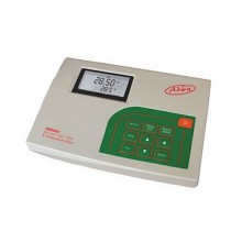 ADWA AD8000 Professional Multi-Parameter pH-ORP-Conductivity-TDS-TEMP Bench Meter
