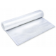 Foil for Silvercrest vacuum sealer 28x600