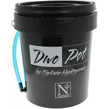 Neptune Hydroponics DWC POT 25L, hydroponic system