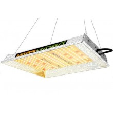 Lampa LED Mars Hydro TS600 100W Grow