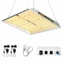 Lampa LED Mars Hydro TS1000 150W Grow