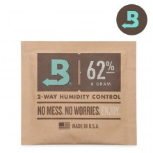 BOVEDA 8g, humidity control, up to 30g herbs