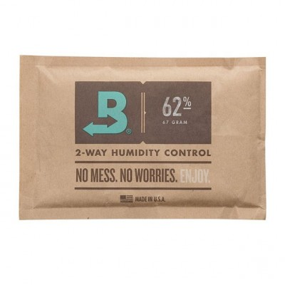 BOVEDA 67g, humidity control, up to 500g herbs