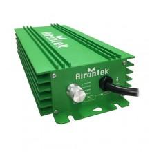 Airontek Electronic Ballast 250W-660W z 4 stopniową regulacją